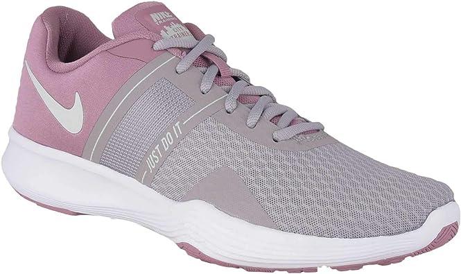 Nike Womens City Trainer 2 AA7775-500