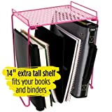 Five Star Locker Accessories, Locker Shelf, Extra