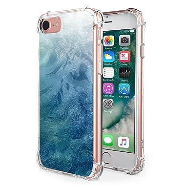 teryei coque iphone 6