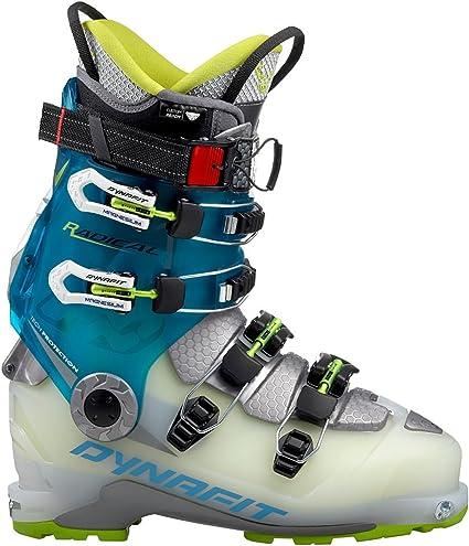 Radical Chaussures De Rando Ws Cr Dynafit Ski Femme b7IY6gfyv