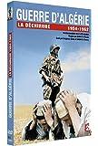 DECHIRURE, LA - GUERRE D'ALGERIE 1954-1962