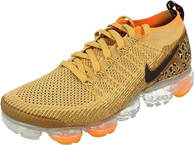 Nike Air Vapormax Flyknit 2 - Zapatillas de running para hombre