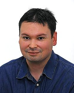 Christian Meckler