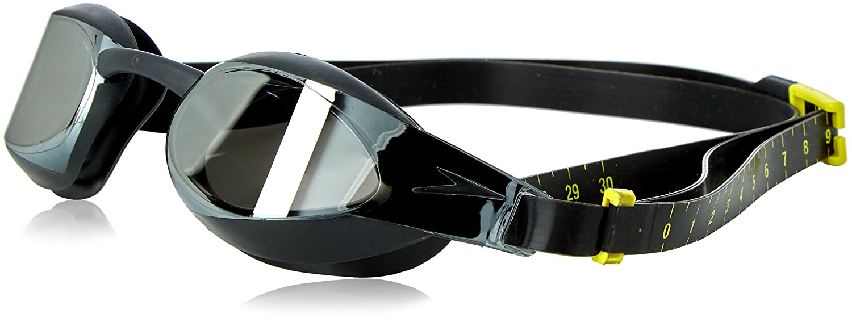 Comprar Gafas Natación Speedo Fastskin Elite Mirror en Amazon