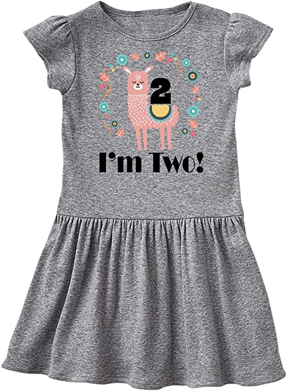 Girls 2nd birthday white and gold Llama second birthday outfit Llama birthday Cake smash outfit girl Girls second birthday shirt