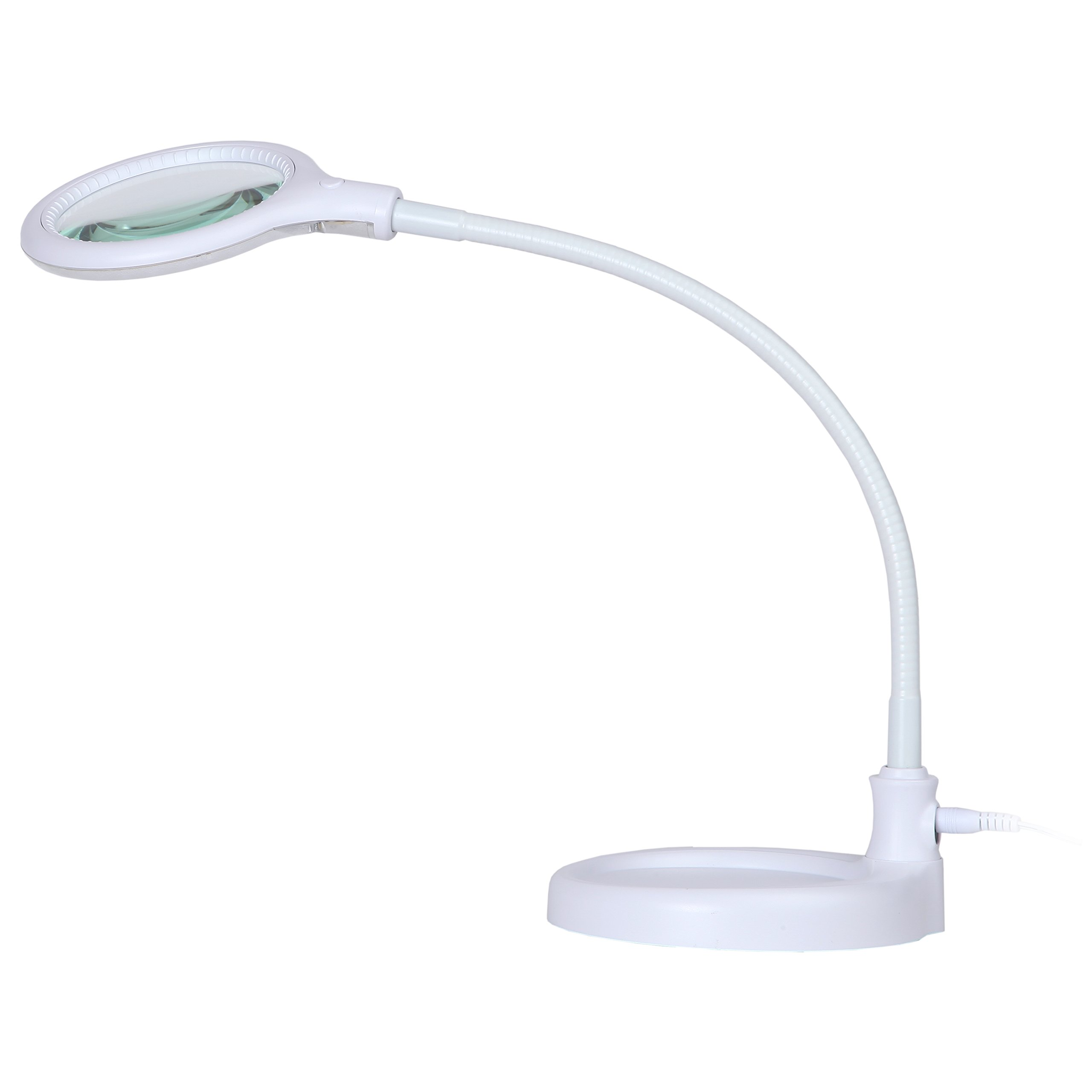 instrument arm lamp co hongbo group ltd optical tqxemugbynvh ningbo catalog with page magnifier led product