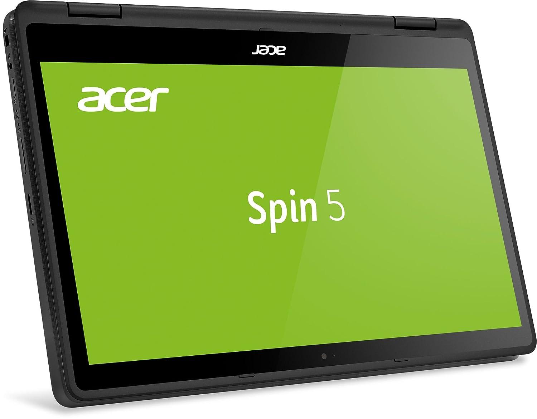 Acer Spin P513-51-59GD 2.5GHz i5-7200U 13.3