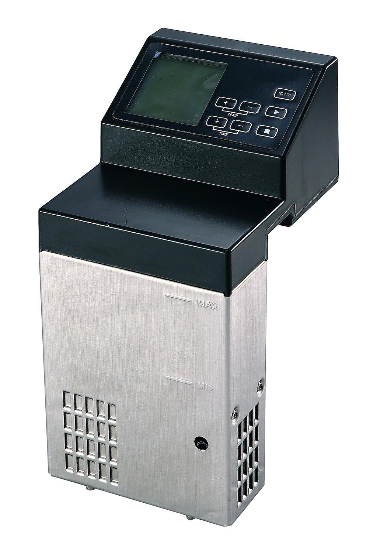 Eurodib SV-120 Professional Sous-Vide Thermal Circulator