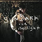 Sundark And Riverlight
