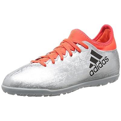 promo code 11fd2 ab3ea adidas X 16.3 TF J, Chaussures de Foot Garçon
