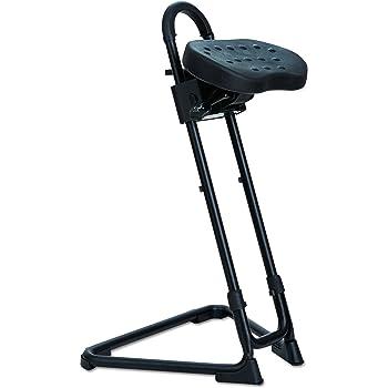 Amazon Com Alera Plus Ss600 Ss Series Sit Stand