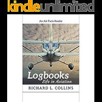 Logbooks: Life in aviation
