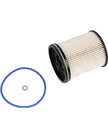 zt truck parts Fuel Filter Kit Inline Plastic Fit for Webasto Eberspacher