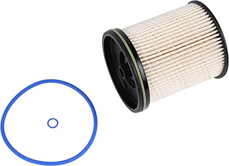 fuel filters gm diesel 01 13 amazon com acdelco tp1015 professional fuel filter with seals  acdelco tp1015 professional fuel filter