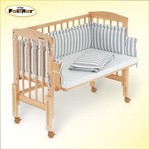 liste de naissance pour notre petit gar on ookoodoo. Black Bedroom Furniture Sets. Home Design Ideas