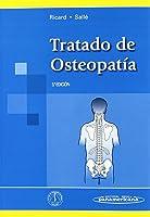 Patología Oral Y General En