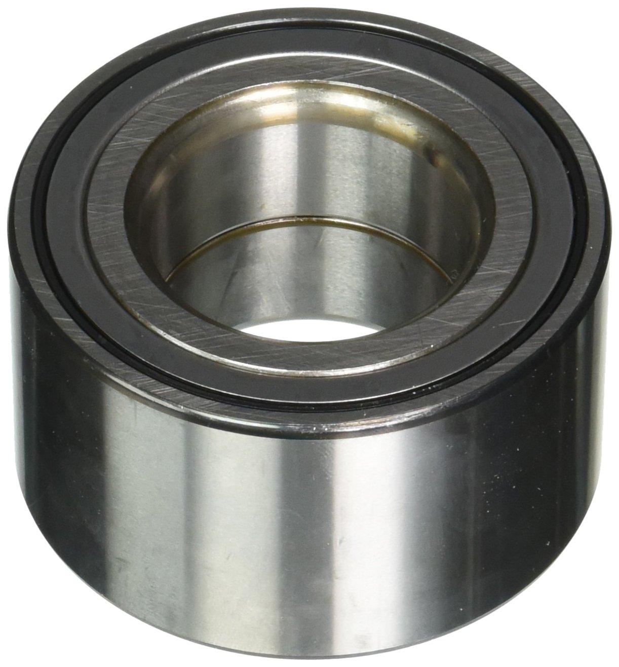 Genuine Mazda BBM2-33-047 Wheel Bearing