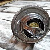 Febi 17976 Refrigerantes del Motor: Amazon.es: Coche y moto