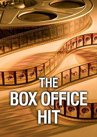 Red Herring Games The Box Oficina Golpear - Juego Misterio Asesinato para 12 Jugadores: Amazon.es: Juguetes y juegos