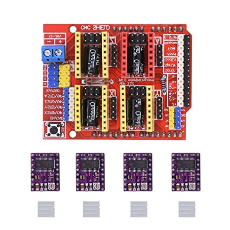 SMCJ1.5KE10CA-TP Pack of 100 TVS DIODE 8.55V 14.5V DO214AB