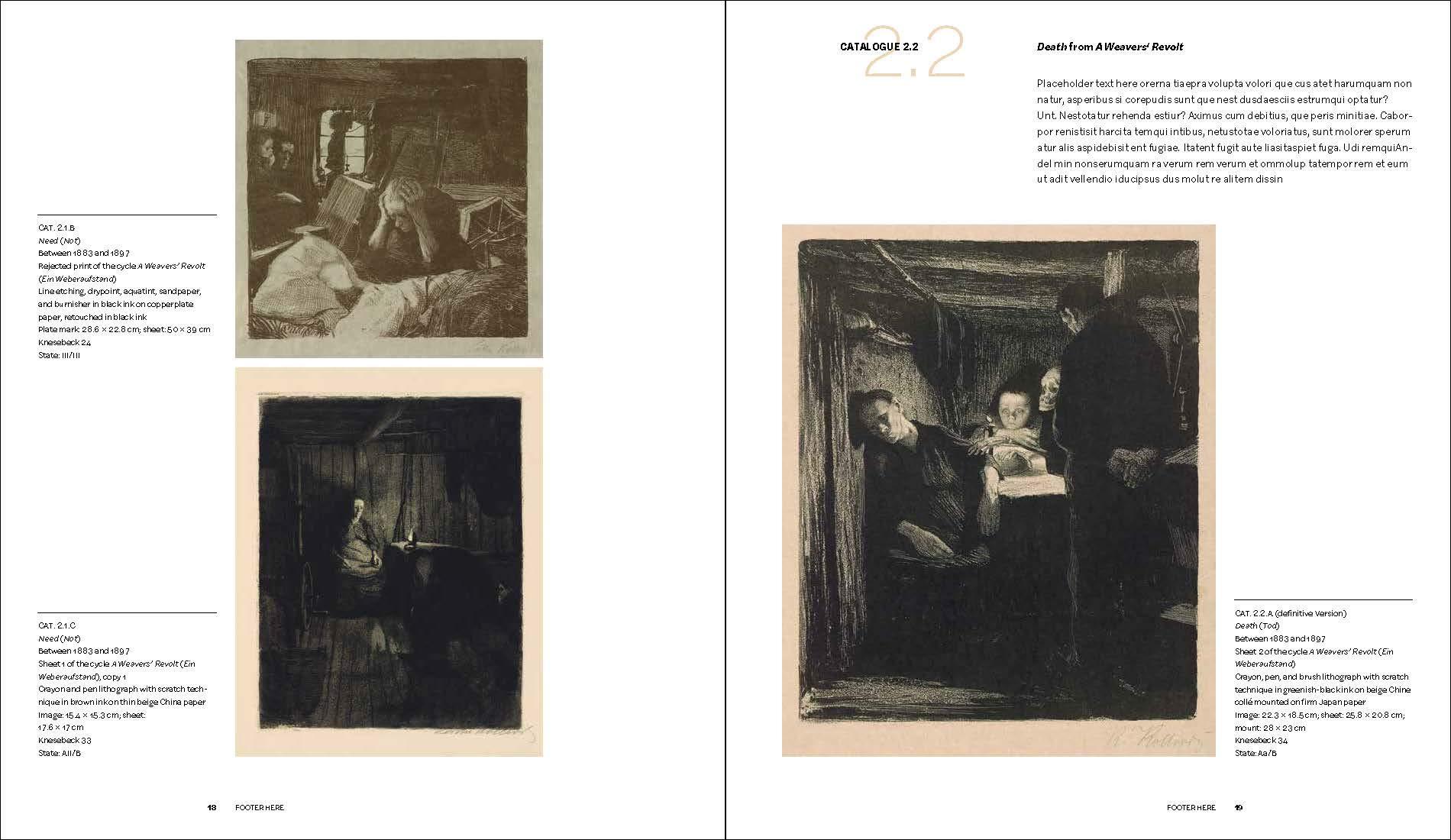 8 International Art Publishing Vintage Lithograph Art Print Chinese Figure No