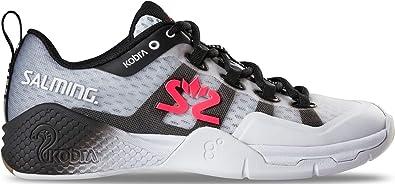 Salming Kobra 2 Squash - Zapatillas de Deporte para Mujer ...