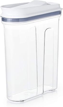OXO 1,8 l Good Grips Contenitore per Alimenti