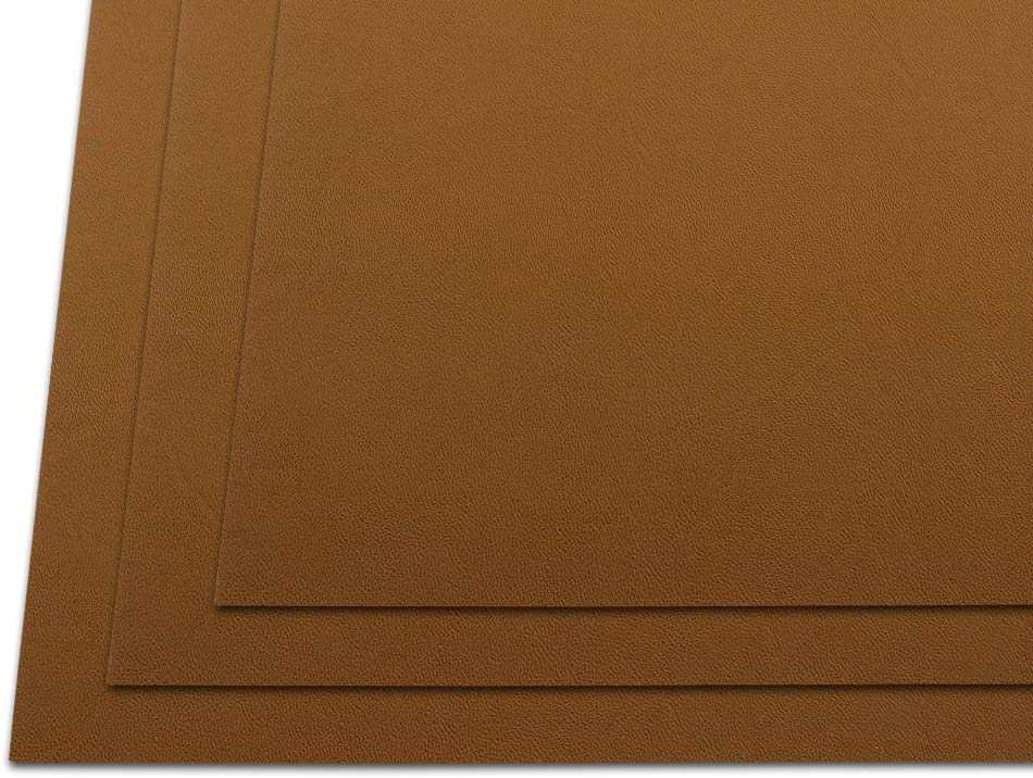 FEIDA 2 Roll Professional Slingshot Use Precise 0.4~0.75mm Rubber Sheet High Elasticity Rubber Plate for Making Slingshot Flat Rubber Band