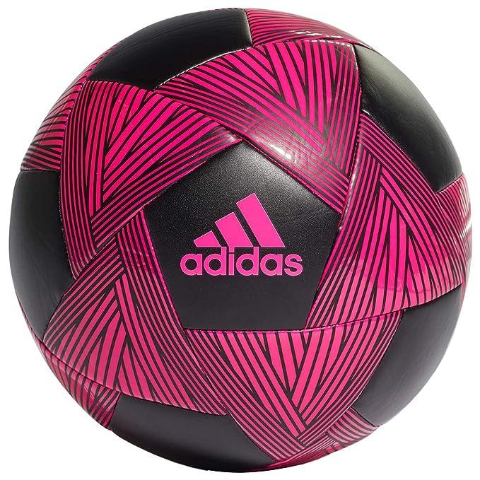 adidas Nemeziz Top Captiano - Balón de fútbol - F1906TSB040, 4 ...