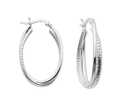 Dating danecraft jewelry hoop