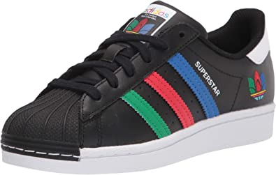 shoes adidas superstar