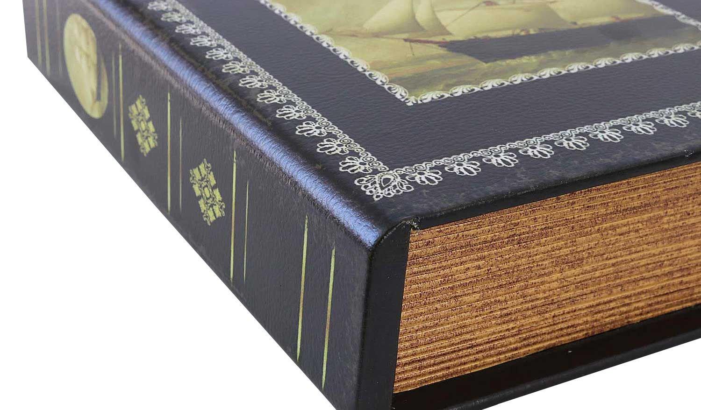 20 x 6 x 26 cm Armadietto per Chiavi Lesser /& Pavey The Country Kitchen in Legno Colore: Grigio
