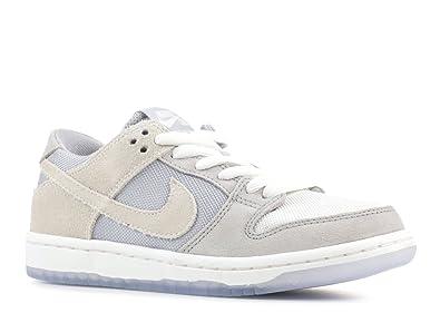 Clear6 Zoom Sb Low Men's M ProWolf Nike White Dunk Greysummit qjVpSLGUzM