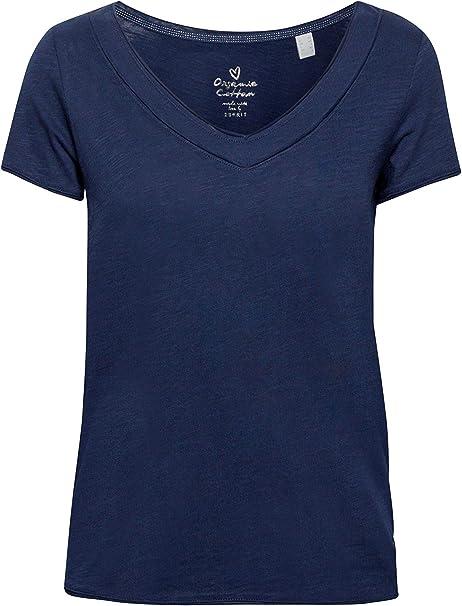 ESPRIT Damen T Shirt
