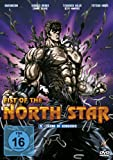 Fist of the North Star - Chapter 5: Legend of Kenshiro