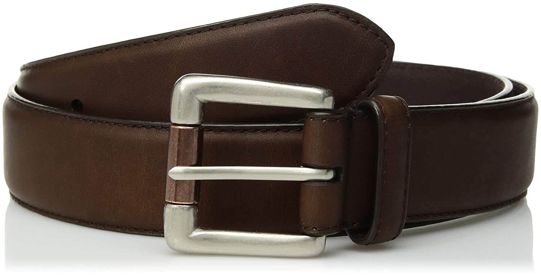 Mountain Khakis Roller Buckle Belt