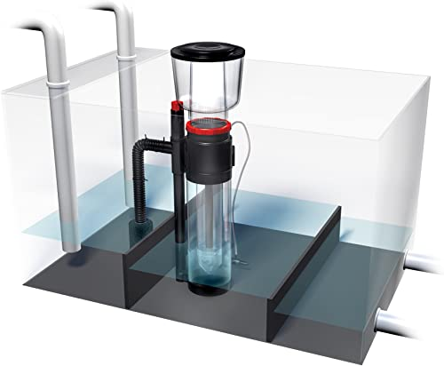 coralife-super-protein-skimmer-with-pump