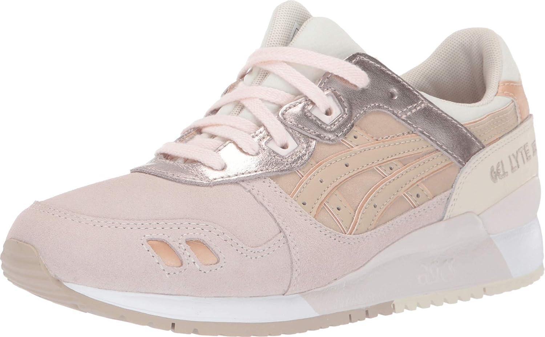 ASICS Tiger Women's Gel-Lyte III | Shoes