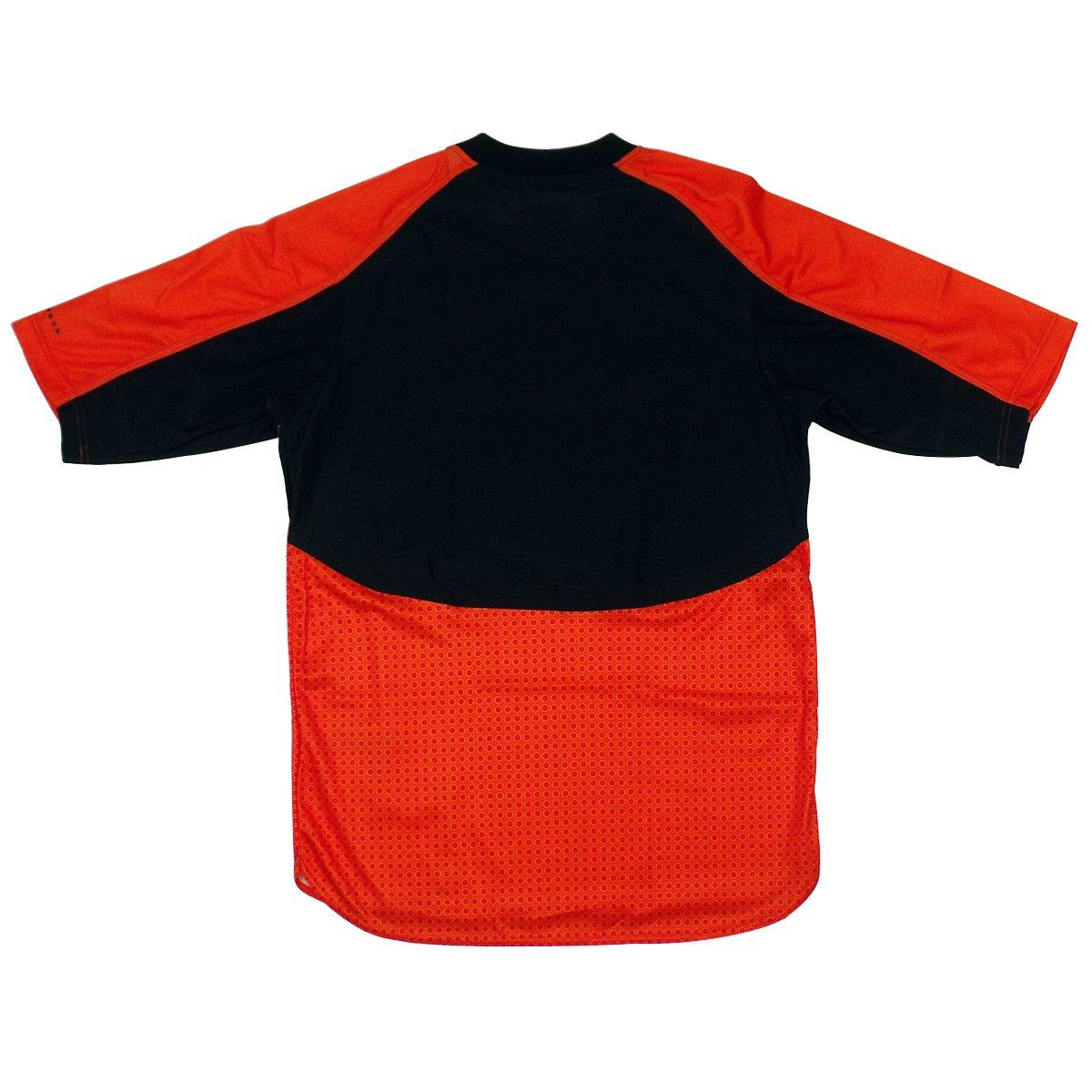 69aa42129453 Mens Nike Mercurial Dry Dri FIT Running Shirt Top T-Shirt Gym Training Tee  XXL  Amazon.co.uk  Sports   Outdoors