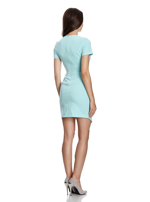 MISEBLA Women's Dress MUMBAI