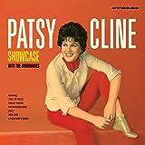 Showcase [180-Gram Colored Vinyl With Bonus Tracks]