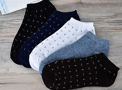 2019 nueva moda Pie Cavo Zapatillas Skechers Gotrail Ultra3