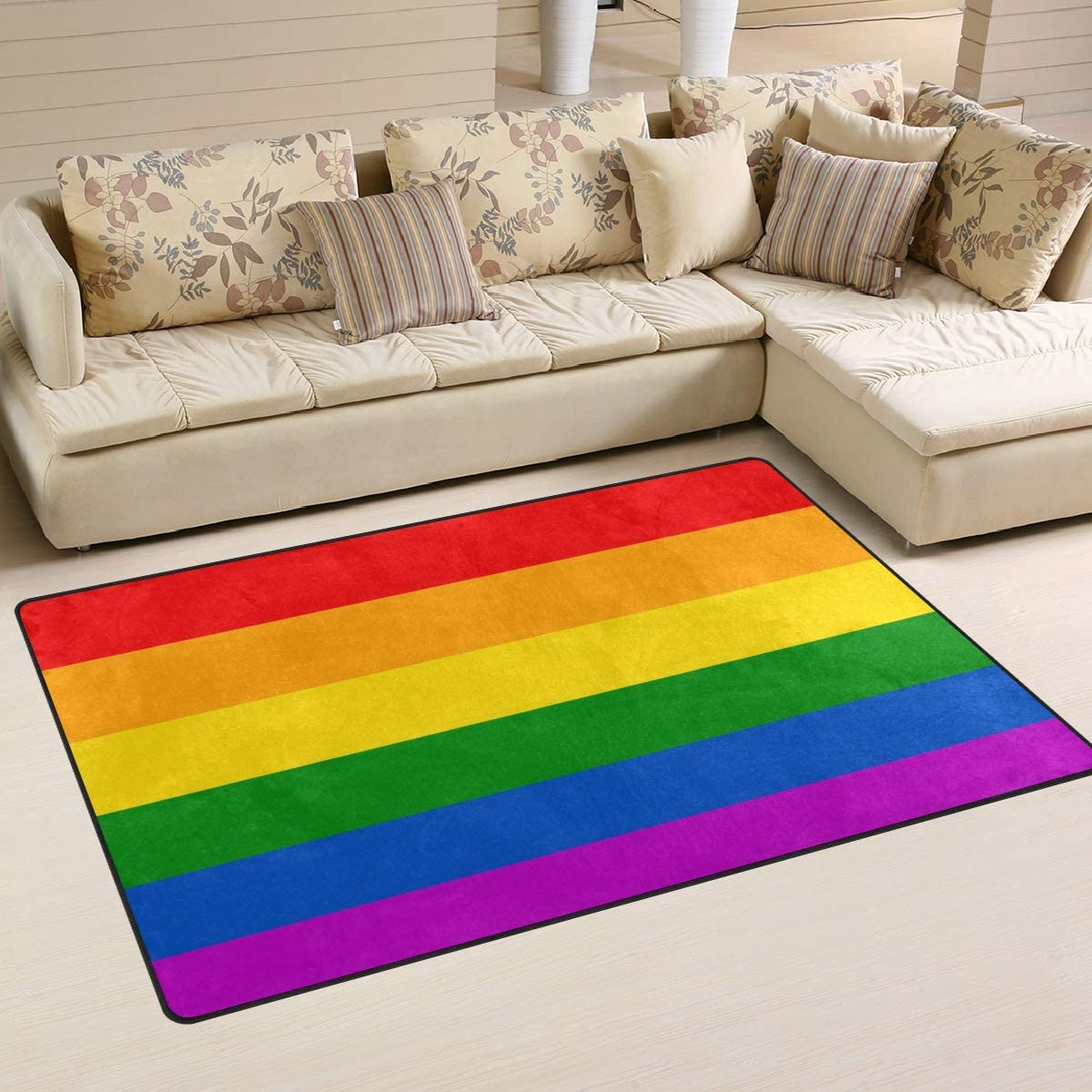 Pride Flooring And Home Decor from images-na.ssl-images-amazon.com