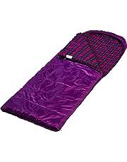 Amazonde Deckenschlafsäcke