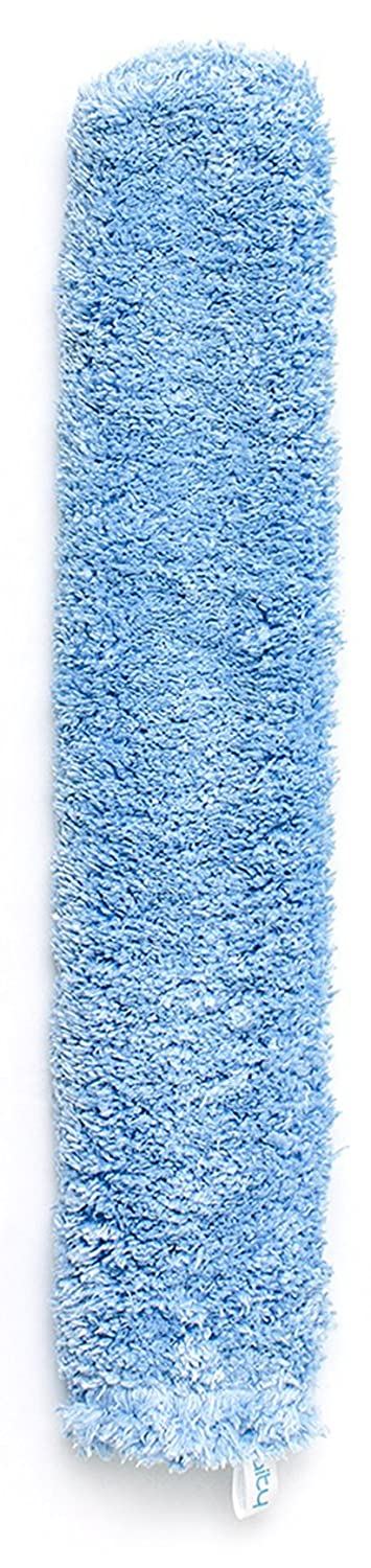 High Reach Ceiling Fans Ideal For Ceilings Professional Microfiber Duster For Cleaning By Praity TVs /& Bookcases Replacement Head Duster With Extension Pole Eco-Friendly /& Machine Washable
