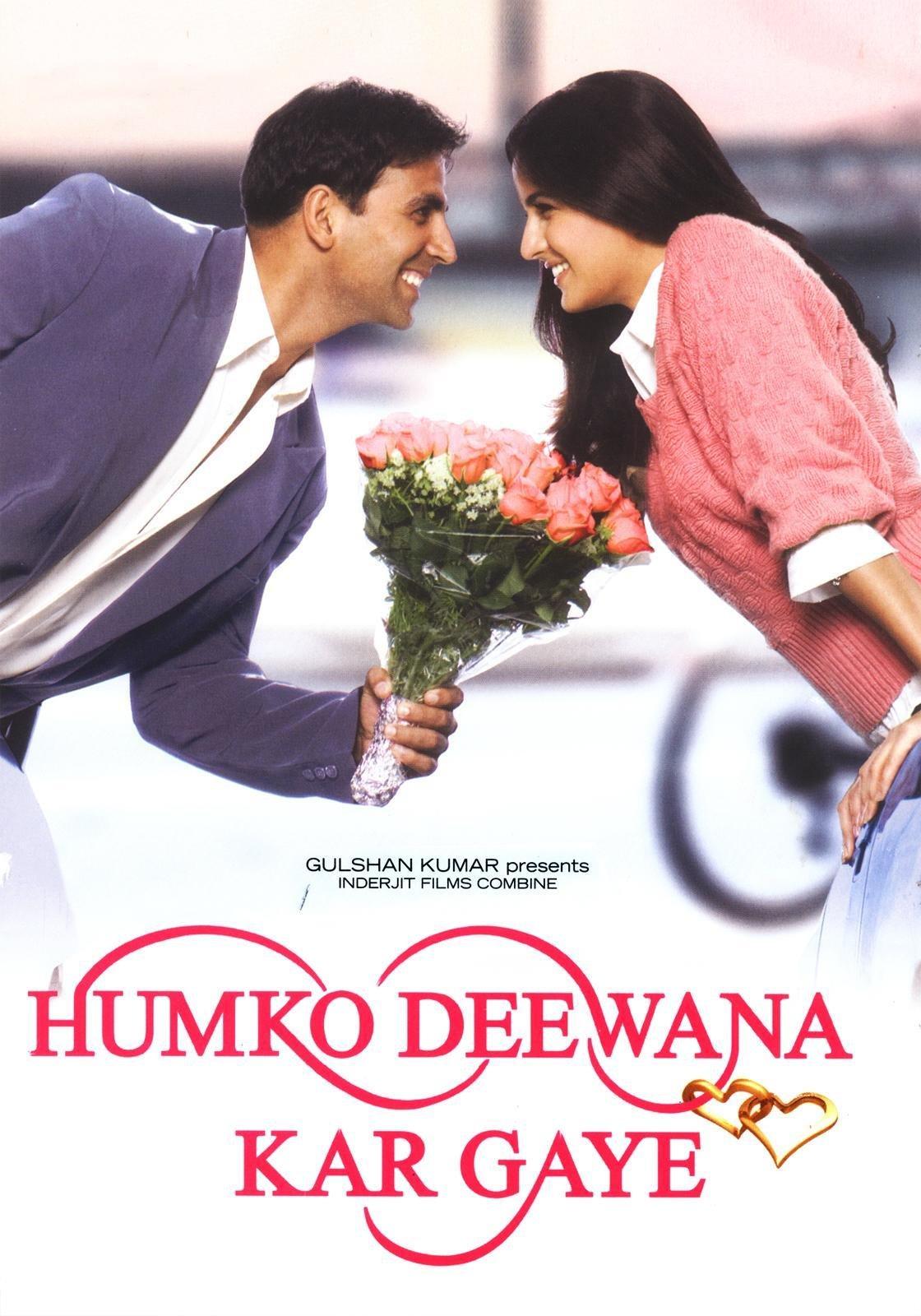 Humko deewana kar gaye sad version (male + female) by arooj   ar.