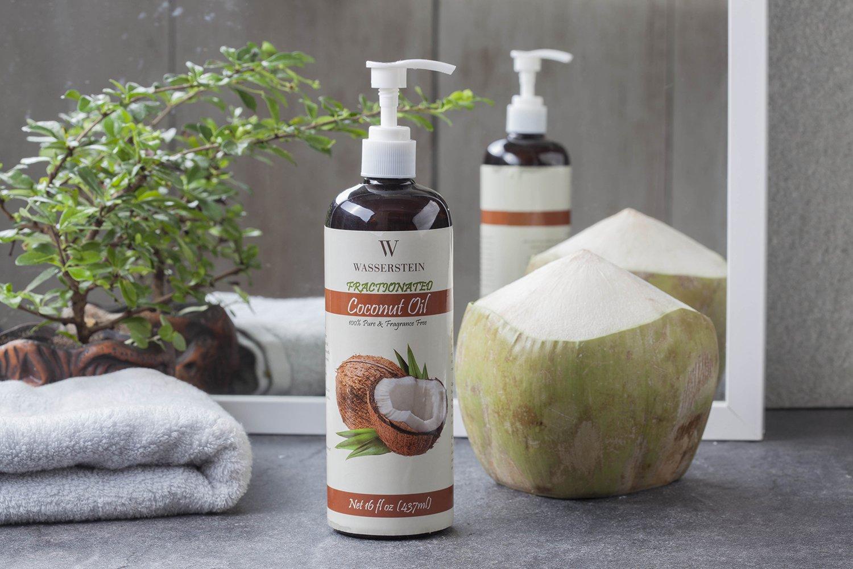 Natur- & Alternativheilmittel Beauty & Gesundheit Avocado Kaltgepresstes Trägeröl Reines Natürliches & Therapeutisches Öl Haut