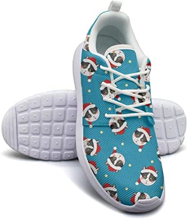 Women Girls Seahorses Baby Pattern Sandals Slippers Cool Skid-Proof Shoes