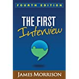 The First Interview, Fourth Edition