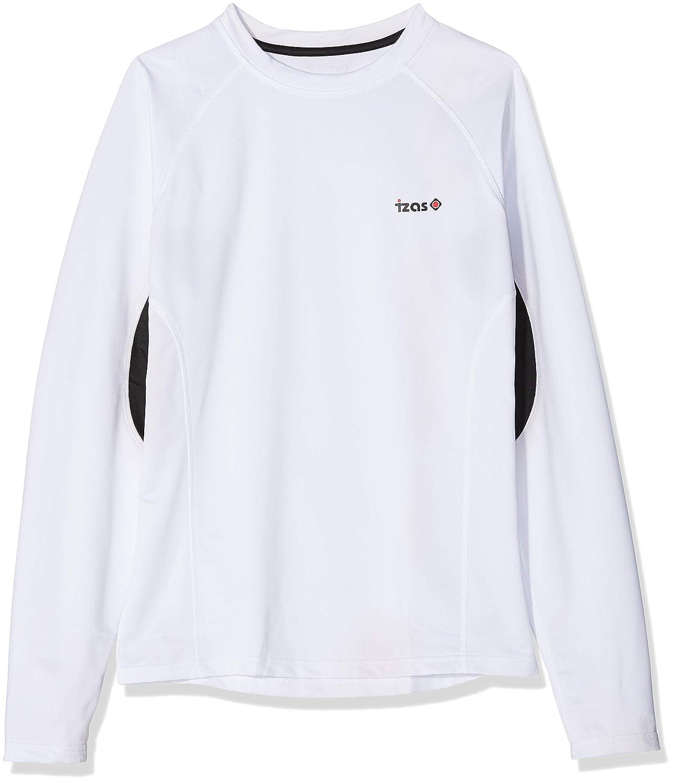 Izas Fugen Camiseta t/érmica Unisex Adulto